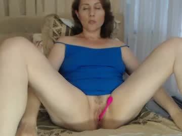 [09-08-20] mesmerizingeyes video with toys from Chaturbate