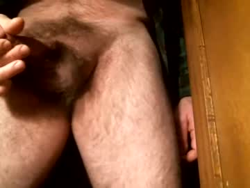 [31-12-20] foreskinadmirer chaturbate show with toys