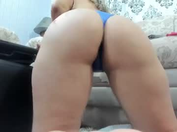 [20-10-20] laylabrasil private show video