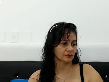 [04-05-20] sharon__hot private XXX show from Chaturbate