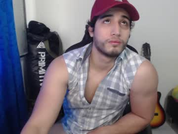 [16-03-21] _angelsex15 record private webcam from Chaturbate.com