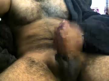 [01-09-20] fadewrr video with dildo