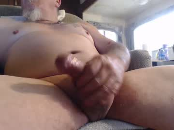 [17-07-20] love2edge67 record video with dildo from Chaturbate.com