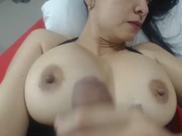 [27-01-21] anyelinaevanss private sex show from Chaturbate