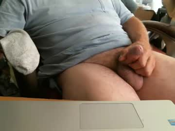 [10-08-20] mnplowboy record show with toys from Chaturbate.com