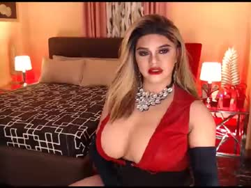 [07-12-20] xbrittanycumsx record private show