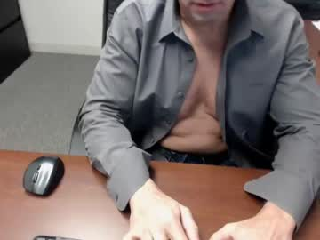 [08-01-20] gbone1999 record public show video from Chaturbate
