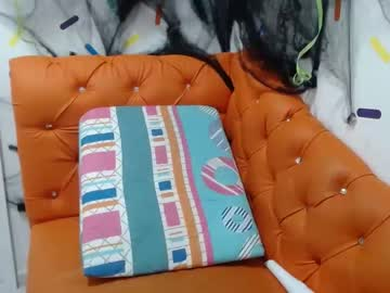 [29-10-20] hanna_evans1 show with toys from Chaturbate