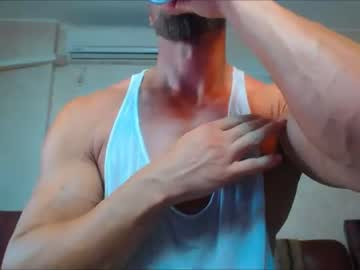 [24-08-21] kanegriffin26 private XXX show from Chaturbate