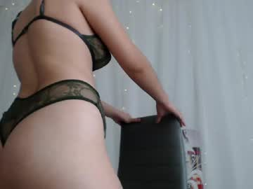 [23-04-20] anghell_latin chaturbate private webcam