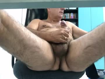 [22-07-20] antferr record blowjob video from Chaturbate