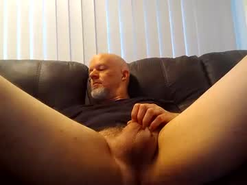 [08-04-21] dennisthick record webcam show from Chaturbate