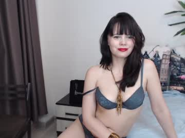 [18-05-20] lindseyfirst chaturbate private show