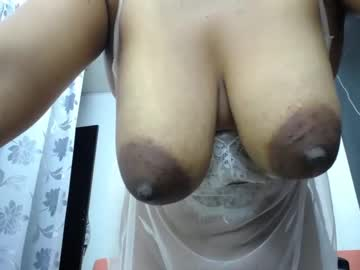 [26-10-21] lorena_parlove chaturbate show with toys