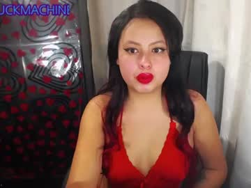 [14-03-20] rubi_latinslave show with toys from Chaturbate.com