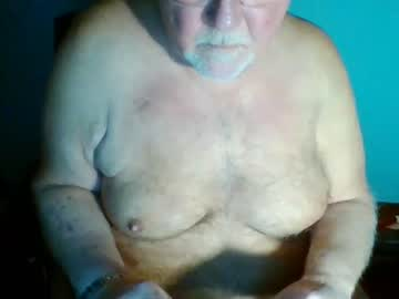 [10-01-21] shoedog1958 record webcam video from Chaturbate