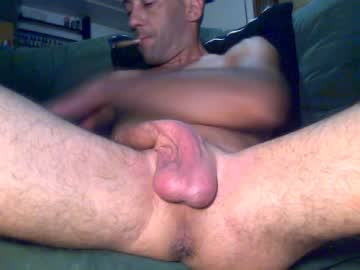 [21-07-20] dalton33 cam video from Chaturbate.com
