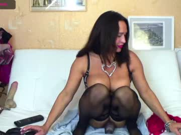 [08-11-20] florasquirt chaturbate nude record