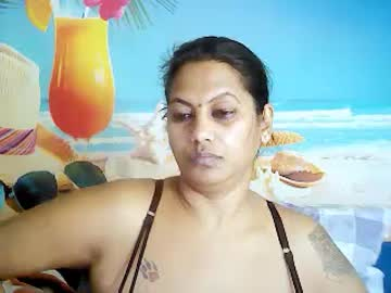 [10-06-20] indianapple69 private webcam from Chaturbate.com