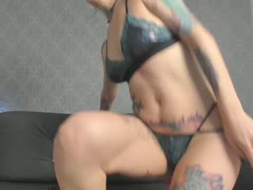 [29-05-20] samanthaqueen__ show with toys from Chaturbate.com