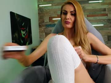 [05-06-20] hornygirllx private show video from Chaturbate.com