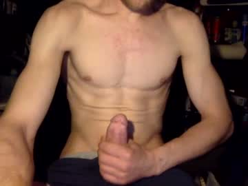 [18-06-21] 8inches4you2 private show video from Chaturbate