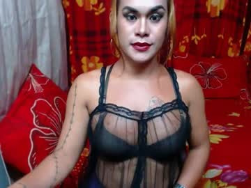 [29-02-20] urthaiprincessxx public show video