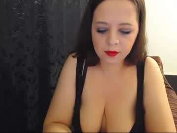 [20-05-20] charming_chick private record