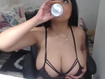 [13-08-20] dirtylalitaxx record cam show from Chaturbate