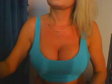 [23-10-20] panteraxx record webcam video from Chaturbate