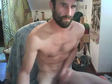 [08-09-20] ricorico23 record cam show from Chaturbate.com
