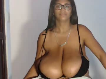 [20-01-20] kristinamilan cam video from Chaturbate