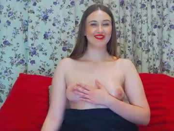 [10-05-20] nattashak private show video from Chaturbate.com