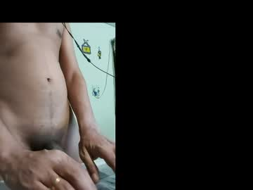 [25-07-21] rowdy1170 cam video from Chaturbate