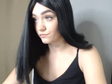 [16-07-20] undress_me_please show with toys from Chaturbate.com