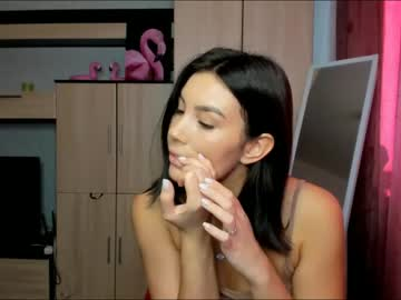 [05-10-21] angela_15 private show from Chaturbate