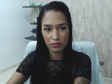 [05-02-21] crystal_sweetgirl video from Chaturbate.com
