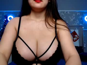 [21-12-20] hee_youn record blowjob video from Chaturbate