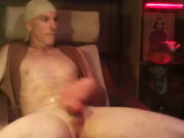 [04-09-21] hungsome74 record private sex show from Chaturbate
