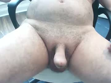 [20-06-21] naughtyoldguy chaturbate video with toys