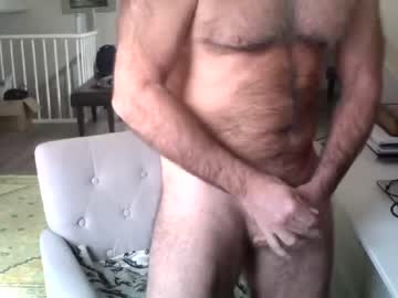 [22-03-21] stevetwo private show from Chaturbate.com
