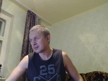 [19-11-20] vano_822 record webcam show from Chaturbate