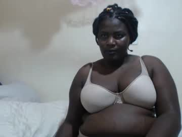 [19-09-21] africanwoman254 record video from Chaturbate.com