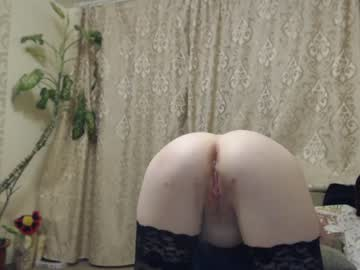 [31-03-20] kellibitch private show from Chaturbate
