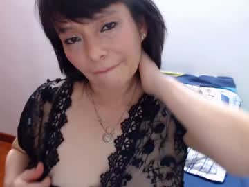 [17-05-20] margaretmillerx private show from Chaturbate