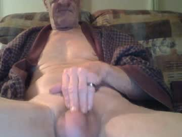 [02-12-20] megalcock private show from Chaturbate