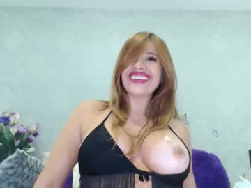 [07-02-20] penelopelaurent private XXX show from Chaturbate.com