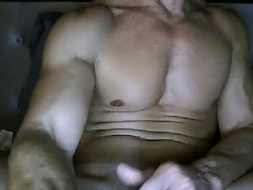 [30-10-20] troygill private sex video from Chaturbate
