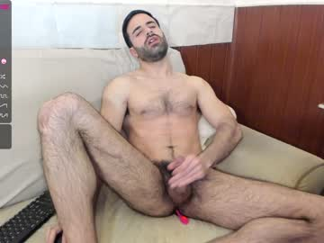 [08-04-21] vucevic record private XXX show