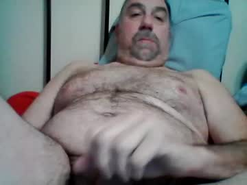 [19-03-20] bo4607 private show video from Chaturbate